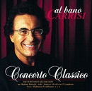 Concerto Classico/Albano Carrisi
