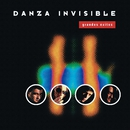 Grandes Exitos, Un Trabajo Muy Duro/Danza Invisible