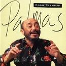 Palmas/Eddie Palmieri