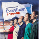 Everything Acoustic EP (Internet Album)/Barenaked Ladies