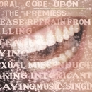 Supposed Former Infatuation Junkie/Alanis Morissette