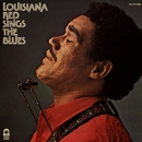 Louisiana Red Sings The Blues/Louisiana Red