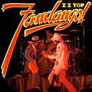 Fandango [Expanded & Remastered]/ZZ Top