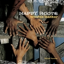 Wooden Leather (Edited Version)/Nappy Roots