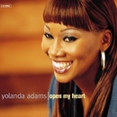 Open My Heart (Digital Download)/Yolanda Adams