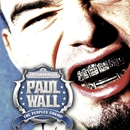 The People's Champ/Paul Wall