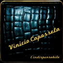 L'indispensabile/Vinicio Capossela