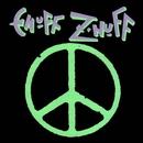 Enuff Z'Nuff/Enuff Z Nuff