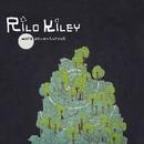 I Never/Rilo Kiley