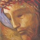 Images Of Faith/Marty McCall