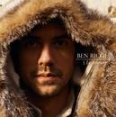 L'Aventure/Ben Ricour