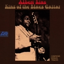 King Of The Blues Guitar/Albert King