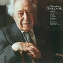 Mozart: Fantasia In D Minor, K.397 / Chopin: Two Nocturnes / Debussy: Children's Corner / Beethoven: Piano Sonata No. 2 In A Major, Op. 2, No. 2/Mieczyslaw Horszowski