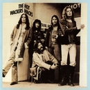 Hot Wacks/The Wackers