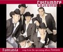Fantasia/Costumbre