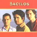 Bacilos (Re-Issue)/Bacilos