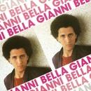 Gianni Bella/Gianni Bella