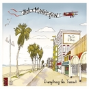 Everything In Transit (Non-PA Release)/Jack's Mannequin