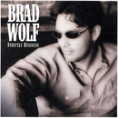 Strictly Business (Internet Single)/Brad Wolf