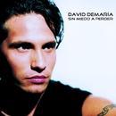 Sin miedo a perder (nueva edicion)/David Demaria