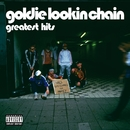 Greatest Hits (DMD)/Goldie Lookin Chain