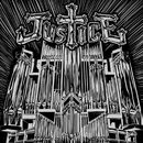 Waters Of Nazareth (DMD)/Justice