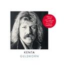 Guldkorn/Kenta