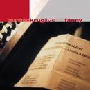 Manfred Krug live mit Fanny/Manfred Krug