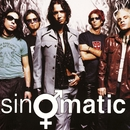 Sinomatic (U.S. Version)/Sinomatic
