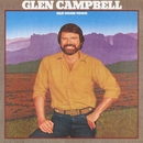 Old Home Town/Glen Campbell