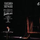 La Vita Mia/Amedeo Minghi