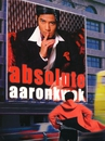 Absolute/Aaron Kwok