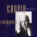 Chopin: Nocturnes - Complete/Ivan Moravec