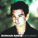 Half-Life (Online Music)/Duncan Sheik