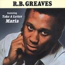 R.B. Greaves/R.B. Greaves