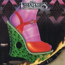 Disco Inferno/The Trammps