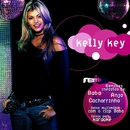 Remix hits/Kelly Key