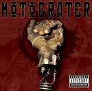 Motograter (PA)/Motograter