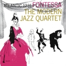 Fontessa/The Modern Jazz Quartet