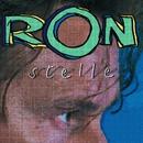 Stelle/Ron
