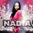 Endulzame el oido/Nadia