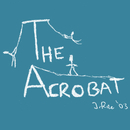 The Acrobat (Internet Single)/Johnathan Rice