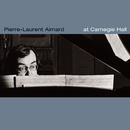 Aimard at Carnegie Hall/Pierre-Laurent Aimard