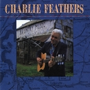 Charlie Feathers/Charlie Feathers