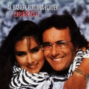 Liberta/Romina Power