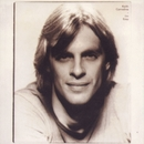 I'm Easy/Keith Carradine