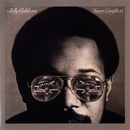 Inner Conflicts/Billy Cobham