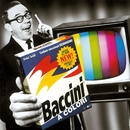 Baccini a colori/Francesco Baccini