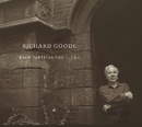 Bach: Partitas Nos. 1, 3 & 6/Richard Goode
