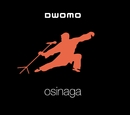 Osinaga/Dwomo